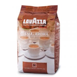lavazza_crema_e_aroma-300x300