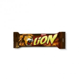 lion-reep