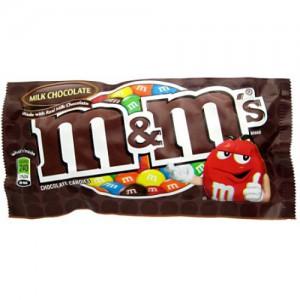 m-and-m-s-milk-chocolate-311gm-gomart-pakistan-3099-500x500
