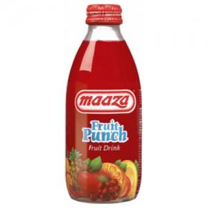 maaza fruit punch-500x500