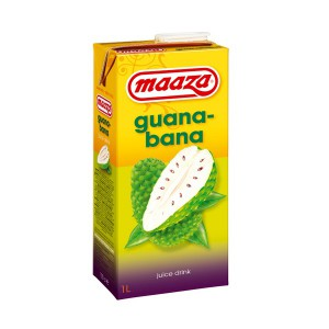maaza-guanabana-juice-1l