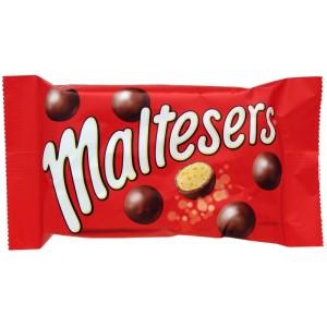 maltesers-20x37-gr