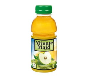 minute-maid-appel_0