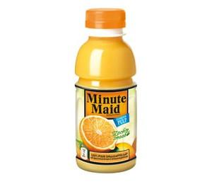 minute-maid-orange_0