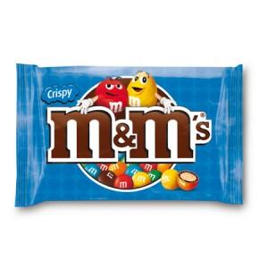 mm-crispy-blauw-24-st