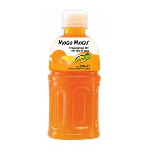 mogu-mogu-orange