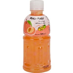 mogu-mogu-peach