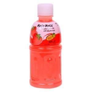 mogu-mogu-strawberry-juice-25