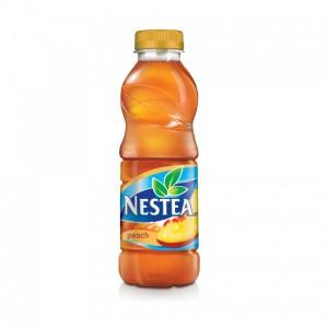 nestea-perzik-600x600