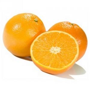 perssinaasappel-300x300