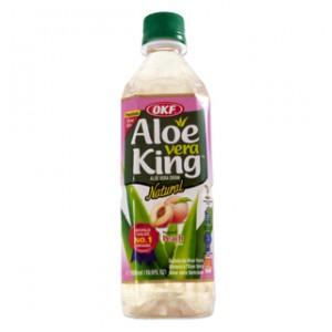 product_product-large_aloe_vera_king_peach_320.jpg