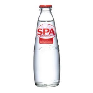 spa-rood-barisart-28x25-cl-krat