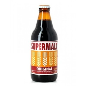 supermalt-300x300