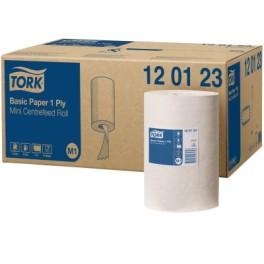 tork-120123-mini-rollen-centerfeed-wiper-310-m1-systeem-doos-11-rollen-van-120-meter