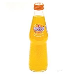 uludag_orange_-_glass_bottle_-24x250ml